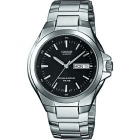 CASIO Collection MTP 1228D-1A 15025363