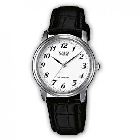 Casio COLLECTION MTP 1236L-7B 15014127