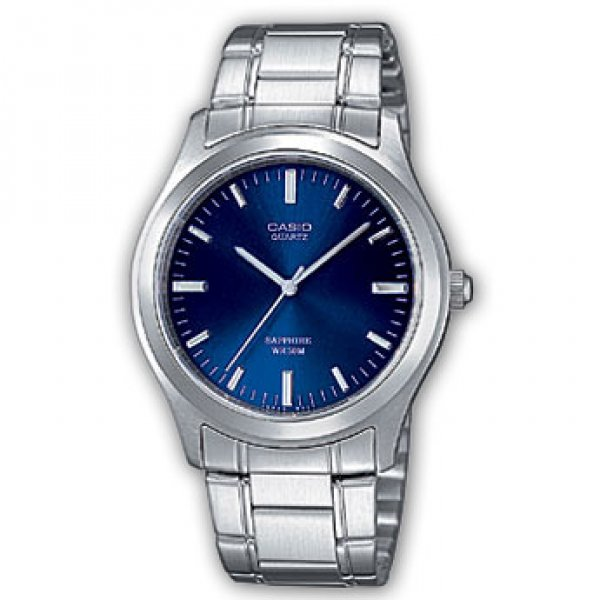 CASIO Collection MTP 1200A-2A 15002409