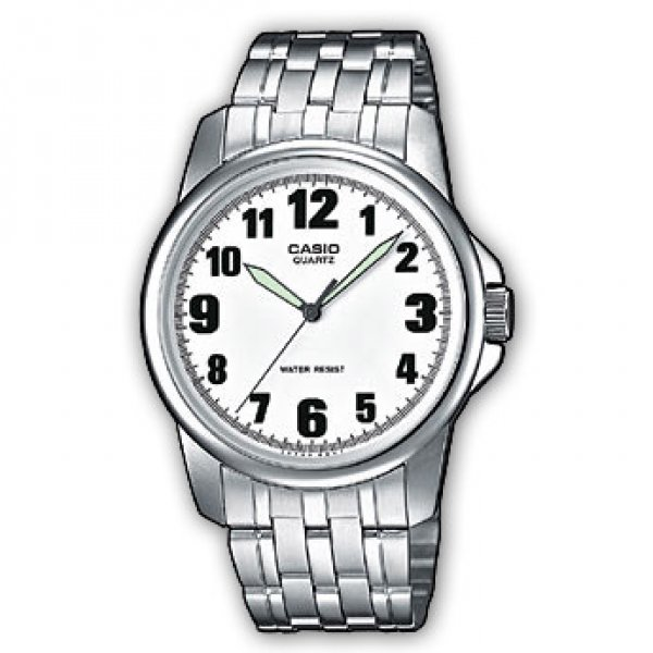 CASIO Collection MTP 1260D-7B 15022562