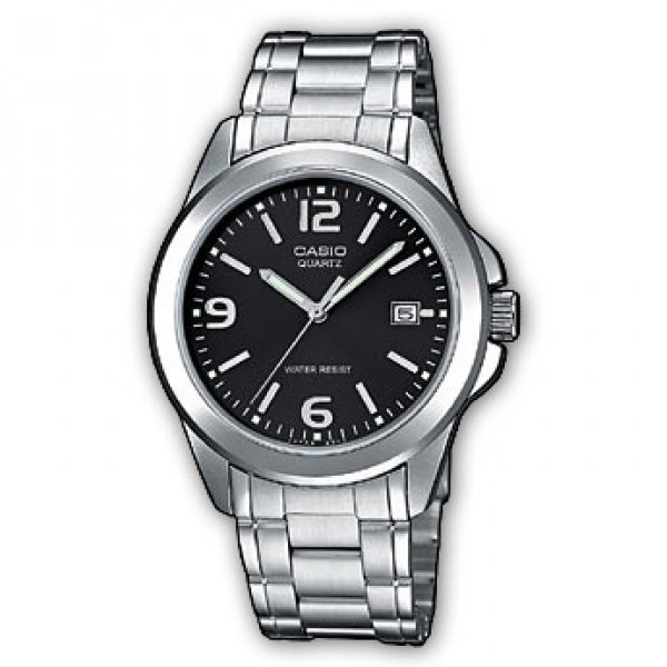 CASIO Collection MTP 1259D-1A 15022872