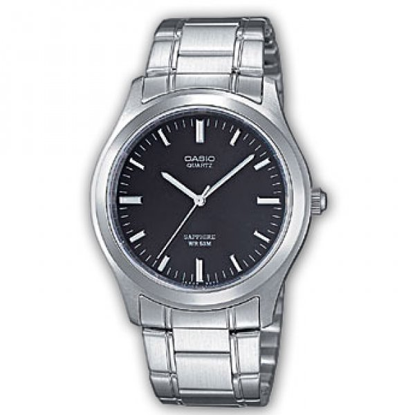 CASIO Collection MTP 1200A-1A 15002408