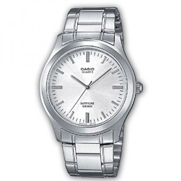 CASIO Collection MTP 1200A-7A 15002410