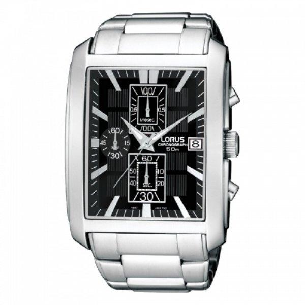 Pánské hodinky Lorus RM313BX9