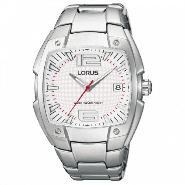 Pánské hodinky LORUS RXH37EX9