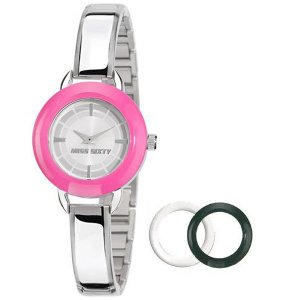 Miss Sixty - Roundy SIH005