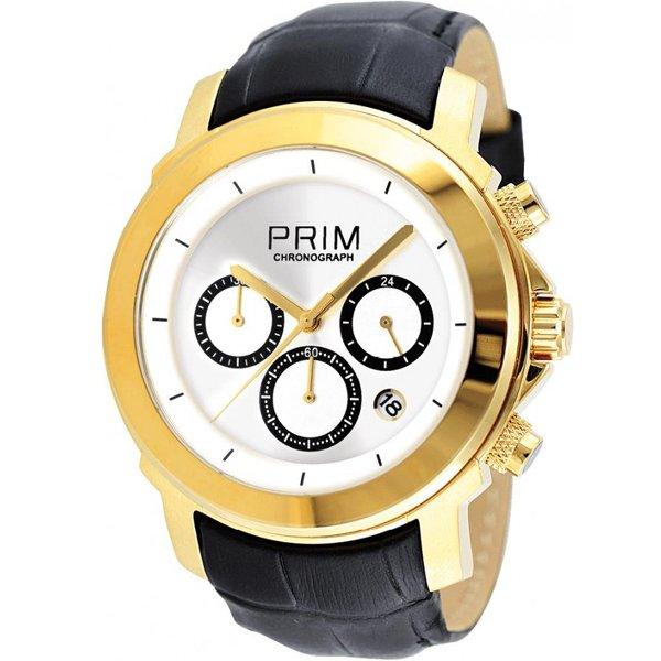 Hodinky Prim W01P.10200.B