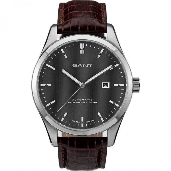 Gant - Hancock W10971