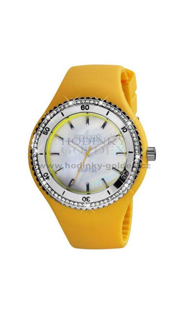 92724873c Axcent of Scandinavia - Exotic X15604-01. zdarma. Módní dámské analogové  hodinky ...