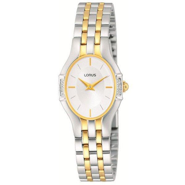 Dámské hodinky Lorus RRW32EX9